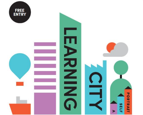learning_city