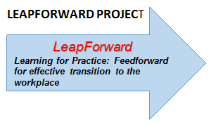 LeapForward Project