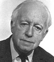 Arnold Ridley OBE (1896-1984)