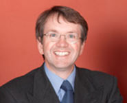 Professor Mark Beach