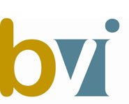 The Bristol Vision Institute logo