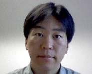 Dr Katsu Goda, Lecturer in the Department of Civil Engineering
