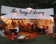 The Soup Library