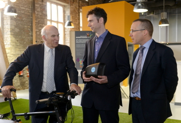 Vince Cable article 2