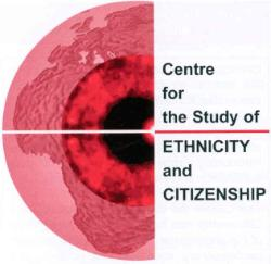 centre study of ethnicity and citizenship_ logo