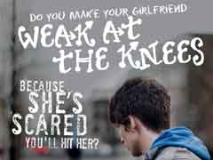 true stories relationship abuse campaigns
