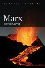 Carver-on-Marx