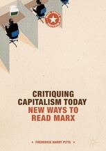 Pitts-on-marx