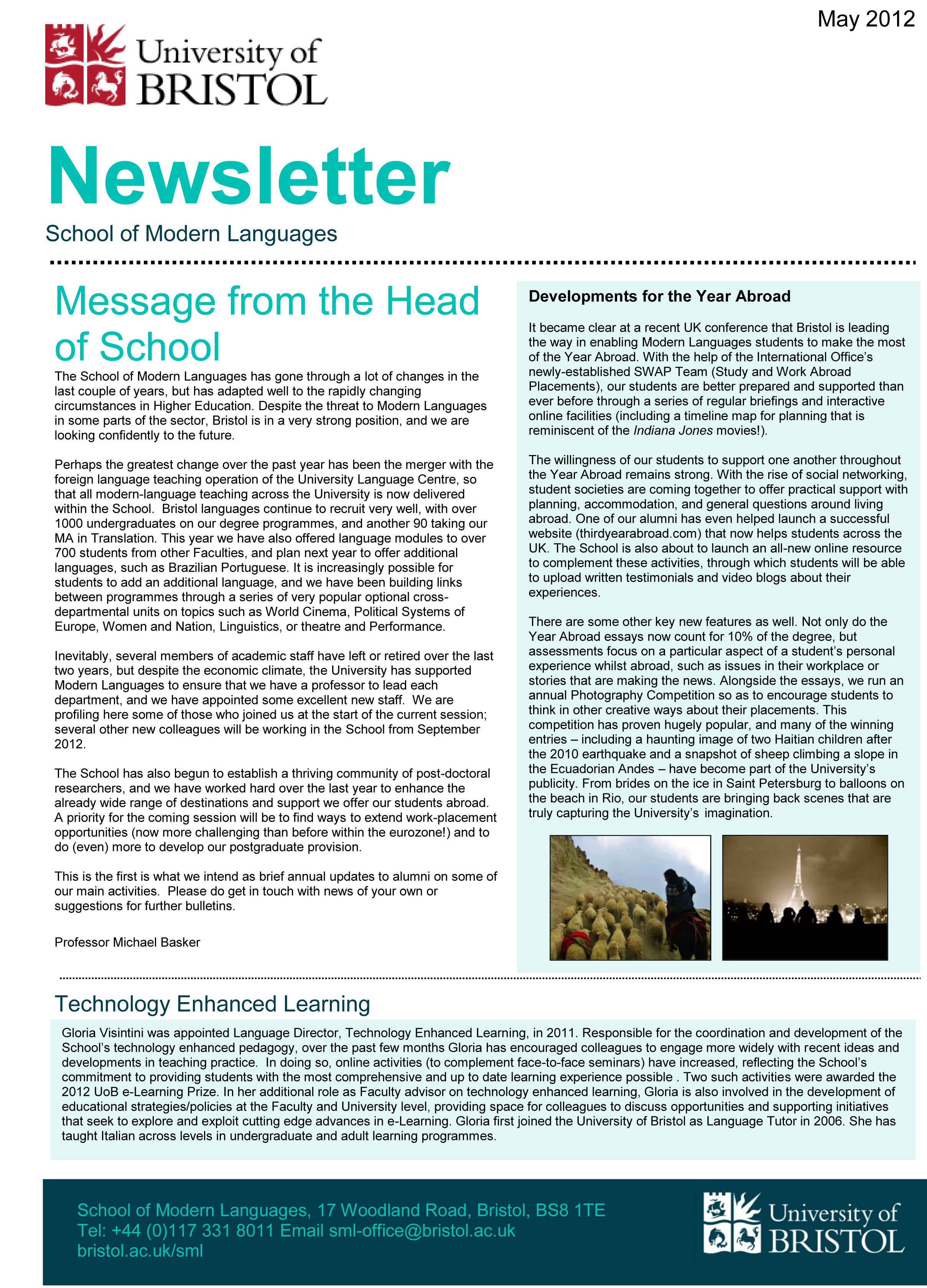 may 2012 sat essay prompt